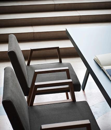 Achille Castiglioni and Pier Giacomo Castiglioni Babela Chair
