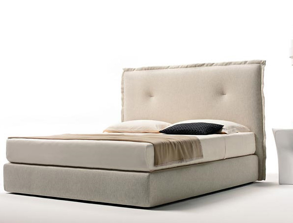 ADP Design Volant Bed