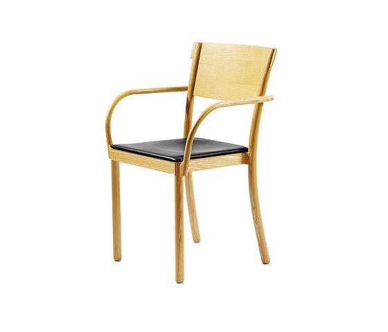 Åke Axelsson Light & Easy Chair