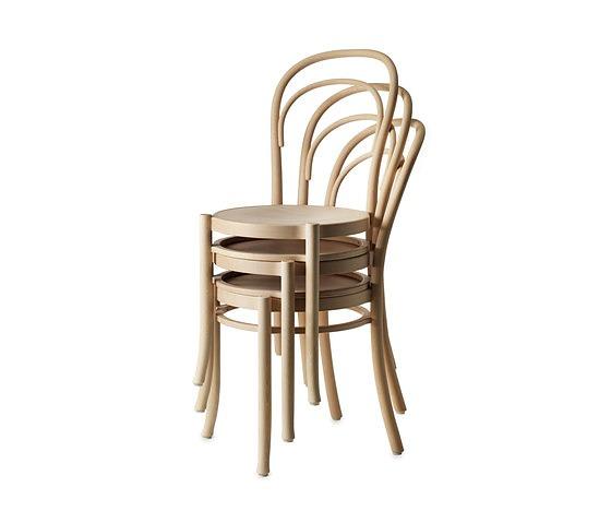 Åke Axelsson Linnea Chair