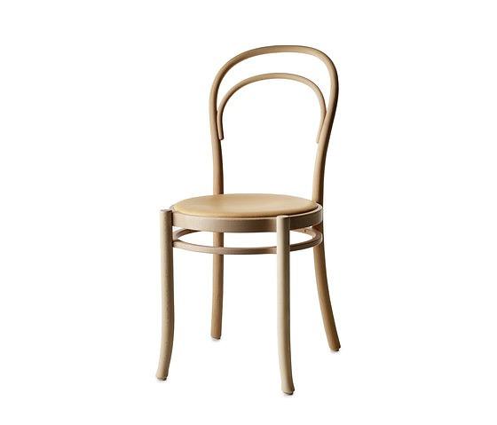 197 Ke Axelsson Linnea Chair
