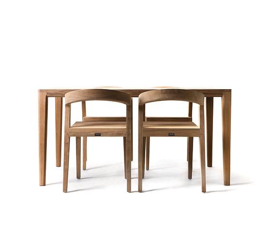 Alain Berteau Play Outdoor Table