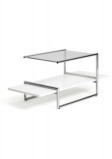 Albert Heer Consus Side Table