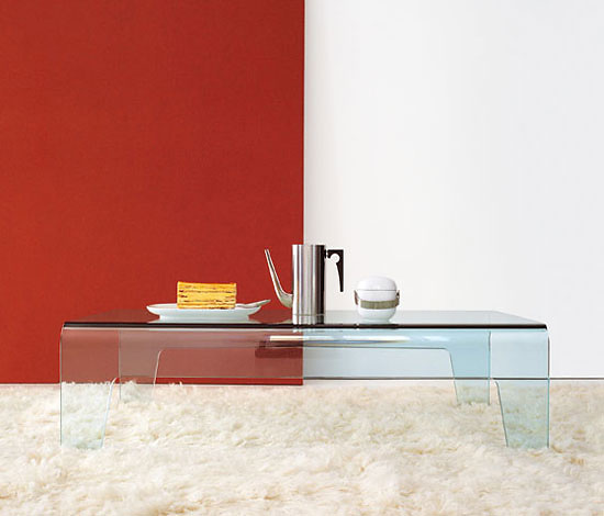 Alberto Lievore, Jeannette Altherr and Manel Molina Frog Table