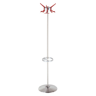 Alberto Meda Hanger Clothes Stand