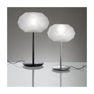 Alberto Nason and Michele De Lucchi Soffione Lamp