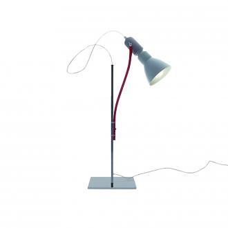 Alberto Zecchini Brazil Tavolo Lamp