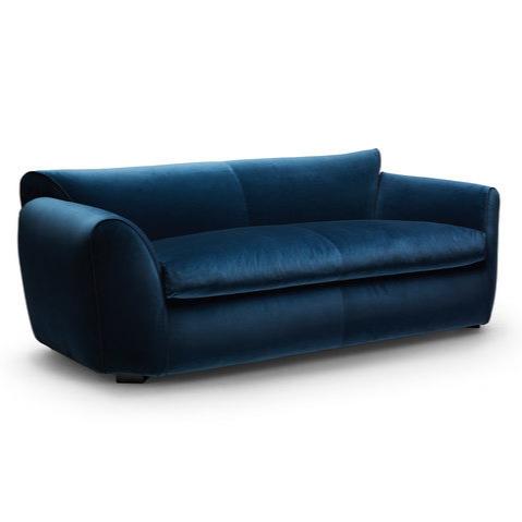 Alberto Colzani Sexy Beast Sofa