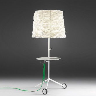 Alessandra Pasetti ENT Lamp