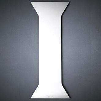 Alessandro Mendini Lesena Mirror