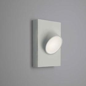 Alessandro Pedretti Ciclope Lamp