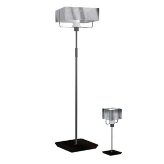 Alessio Bassan IX Emme - IX Elle Floor Lamp