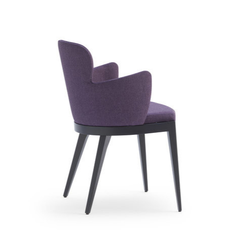 Alessio Princic Allure Chair