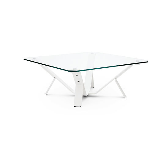 Alexander Taylor Styx Table