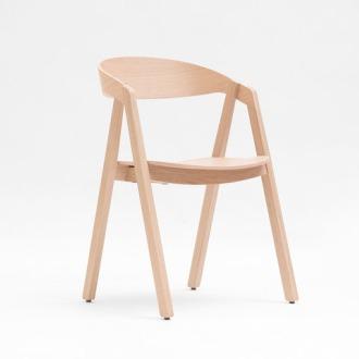 Alexander Gufler Nardo Chair