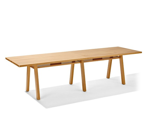 Alexander Seifried Stijl Table