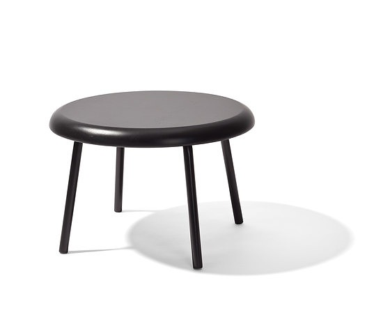 Alexander Seifried Tom Side Table