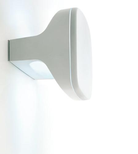 Alfredo Häberli Sky Lamp