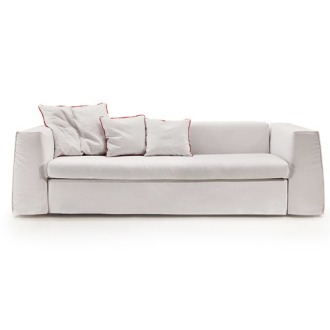 Altrodesign George 3000 Sofa