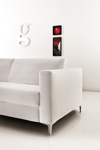 Altrodesign Happy 2400 Sofa