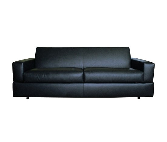 Altrodesign Lord 3100 Sofa