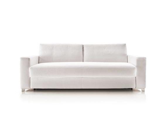 Altrodesign Prince 2700 Sofa
