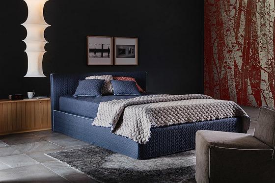 Altrodesign Tangram 3600 Bed