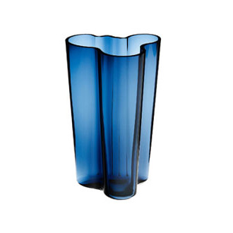 Alvar Aalto Alvar Aalto Collection