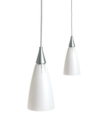 Amadeo G. Cavalchini and Domenico Perrucci C-spot Lamp
