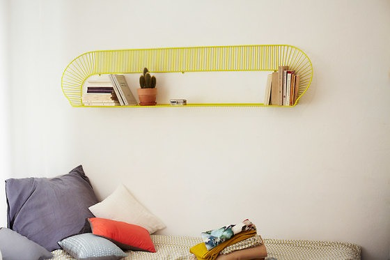 Amandine Chhor Loop Shelf