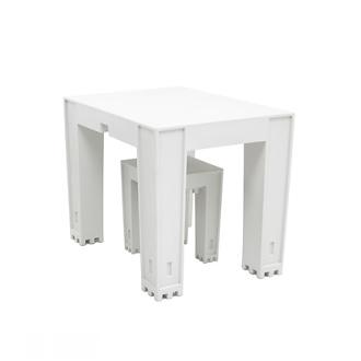 Ambroise Maggiar Castable Table