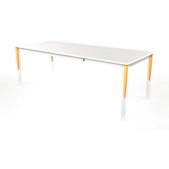 Latest Philippe Starck Furniture Products And Designs