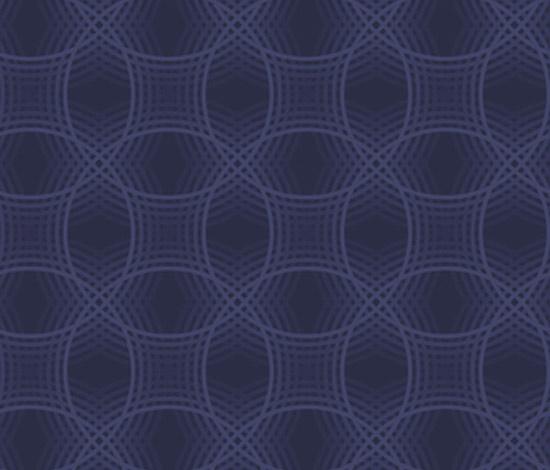 Anders Wirtén Cannonball Adderley Carpet