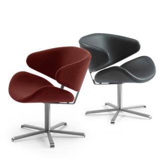 Anders Nørgaard Jive Chair