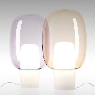 Anderssen & Voll Yoko Lamp