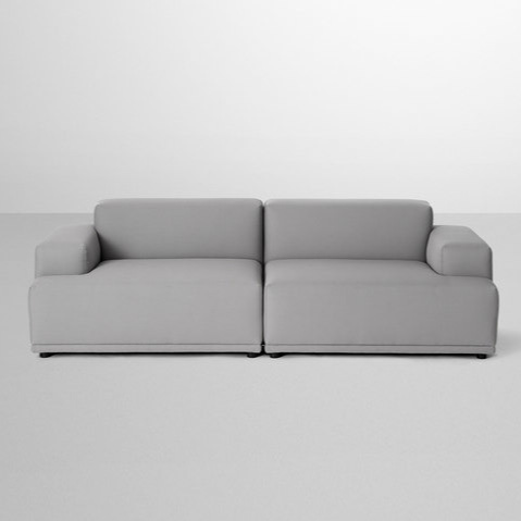 Anderssen & Voll Connect Sofa System