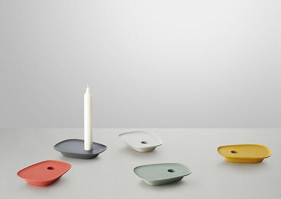 Anderssen & Voll Float Candlestick