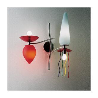 Andrea Anastasio Giocasta Lamp