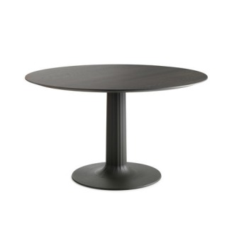 Andreas Berlin Collana Table