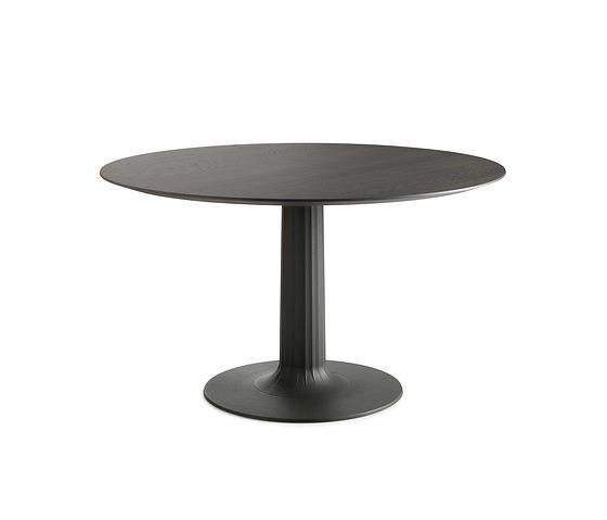 Andreas Berlin Collana Table