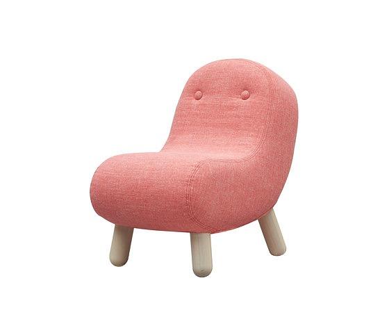 Andreas Lund Bob Chair