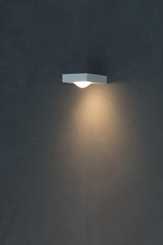 Andreas Ostwald Iglu Lamp