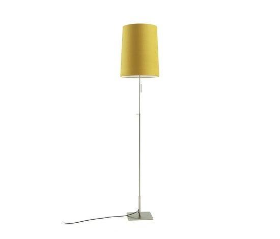 Andreas Weber Mendeson Lamp