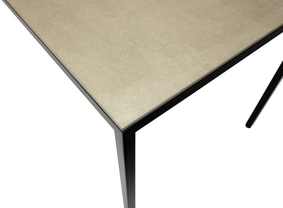 Andree Weissert M38 Dining Table