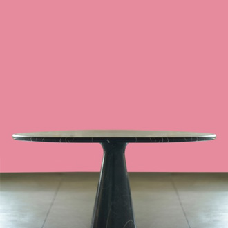 Angelo Mangiarotti M Table