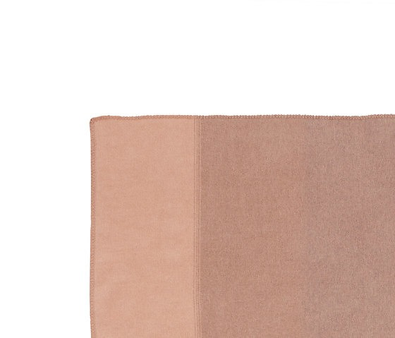 Anne Lehmann Tint Blanket