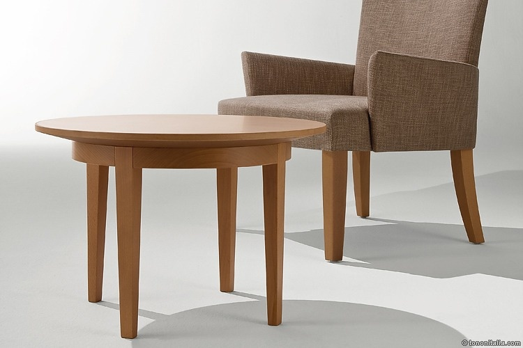 Annette Lang Charming Coffee Table