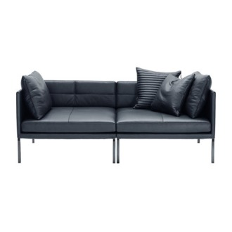 Annette Hinterwirth Atrium Sofa