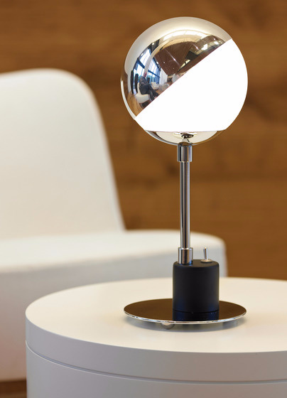 Anonymous Sf 28 Table Lamp