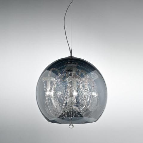 Ansel Anon Jolie Pendant Lamp